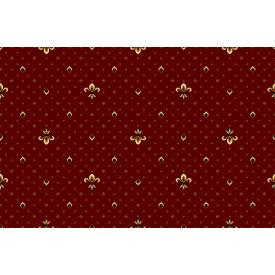 Коммерческий ковролин Карат Milan 413-210