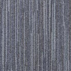 Ковровая плитка INCATI Linea INCATI 40142