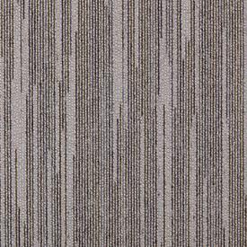 Ковровая плитка INCATI Linea INCATI 40120