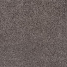 Полукоммерческий ковролин Carus Tokyo 329