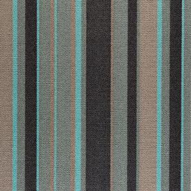 Коммерческий ковролин ITC Love Vintage Ludmilla 92