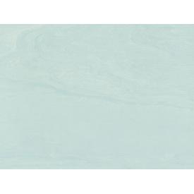 Комерційний лінолеум Polyflor Polyclad Plus Pu Summer Sky 2830