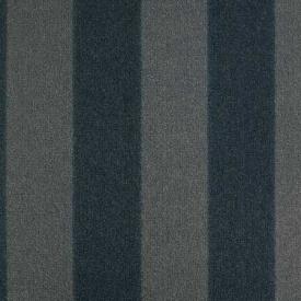 Комерційний ковролін Balsan Les Best Design II Casual 940 FUMEE