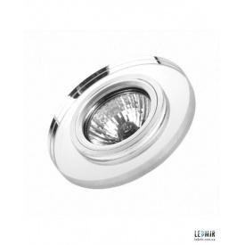 Светодиодный светильник Right Hausen Mirror MR16 Белый
