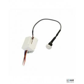 Датчик движения Right Hausen HN-061041 Белый