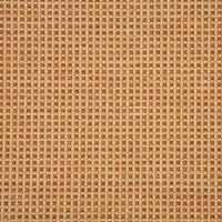 Коммерческий ковролин Balta Natura Balta 3113-28