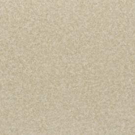 Коммерческий линолеум LG Hausys Durable 99902 01