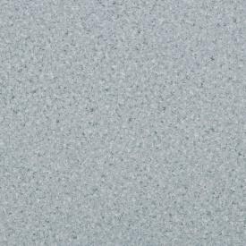 Коммерческий линолеум LG Hausys Durable 90007 01