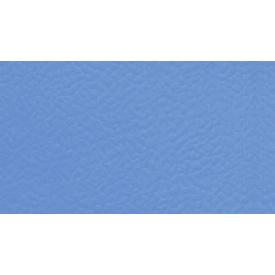 Спортивный линолеум Gerflor Sport M Performance 6445 Lagoon