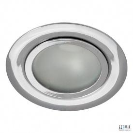 Светодиодный светильник Kanlux GAVI CT-2116B-C MR16 Хром