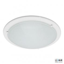 Накладной светильник Kanlux ARDEA 1130 D/ML-BI E27 Белый