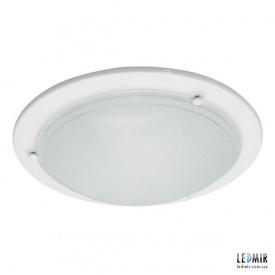 Накладной светильник Kanlux ARDEA 1030 S/ML-BI E27 Белый