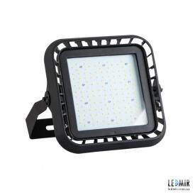 Светодиодный прожектор Kanlux FL MASTER 100W-4000K