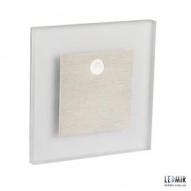 Светодиодный светильник Kanlux APUS LED PIR WW 0,8W-4000К