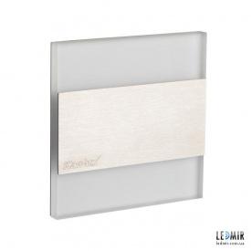 Светодиодный светильник Kanlux TERRA LED CW 0,8W-6500К
