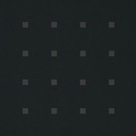 Коммерческий ковролин ITC Ravel 97