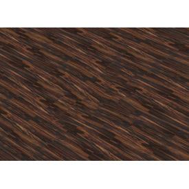 ПВХ-плитка Fatra Thermofix 10126-2