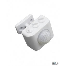 Датчик движения Right Hausen HN-061091 Белый