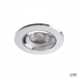 Светодиодный светильник Kanlux Radan CT-DSO50 MR16 Алюминий