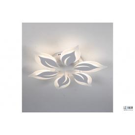 Светодиодная люстра F+Light Smart Light LD4192-6 54W-2800-7000K