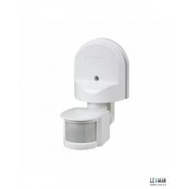 Датчик движения Right Hausen HN-061031 Белый