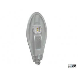 Уличный светодиодный светильник EcoWay 50W-5000K