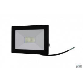 Світлодіодний прожектор Techno Systems 50W-6500K
