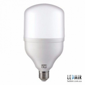 Светодиодная лампа Horoz TORCH-30 30W-E27-6400K
