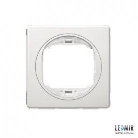 Рамка одноместная Aling-Conel EON E6801,00