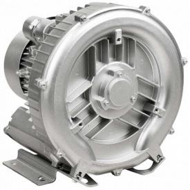 Одноступінчатий компресор Grino Rotamik SKS 475 T1.В (552 м3 / год, 380В)