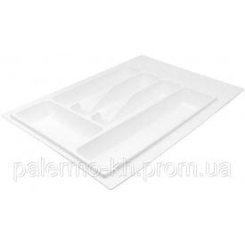 Лоток для кухонных приборов Volpato Белая 340x490 мм