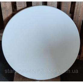 Столешница WERZALIT BY GENTAS 3101 Белая диаметр60