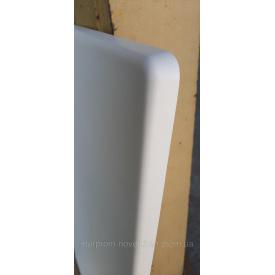 Столешница WERZALIT BY GENTAS 3101 Белая 60х110