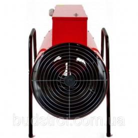Тепловая электрическая пушка Vulkan 24000 ТП 24 кВт 380 В