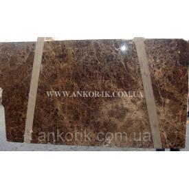 Мраморный сляб 20x30мм