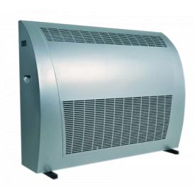 Microwell DRY 1200 Metal - осушитель воздуха