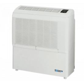 Ecor Pro D950 E - осушитель воздуха