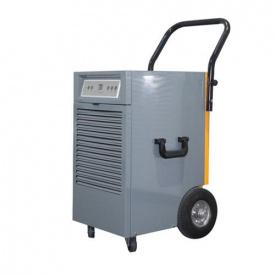Celsius MDH-50L - осушитель воздуха