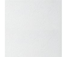 Плита Armstrong Retail board 600x600x12 мм