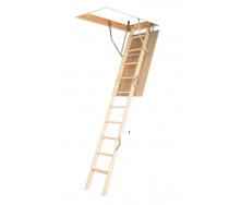 Горищні сходи LiteStep OLN-B 120х70 см