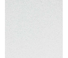 Плита AMF Orbit 600x600x13 мм