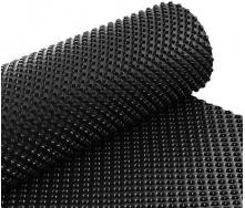Гідроізоляція на фундамент Drainfol 400 ECO 2х20