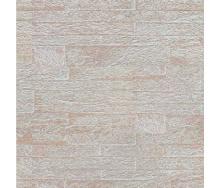 Пробка настінна Wicanders Concrete Brick 900х300х3 мм