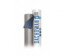 Супердифузійна мембрана Dachowa 3 150 г/м2