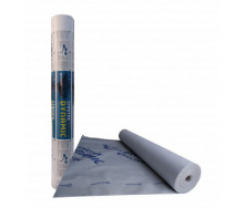 Супердифузійна мембрана Strotex Dynamic 135 г/м2