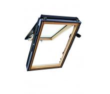 Мансардне вікно Roto Designo R8