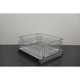 Ящик выдвижной сушка для посуды Vibo для нижнего модуля 600 мм