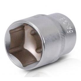 ET-0027 Головка шестигранна 1/2 27 мм 38 мм