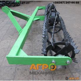 Каток для трактора Bomet 1.8м