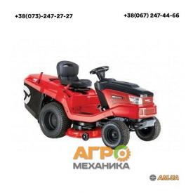 Садовый трактор-косилка Solo by AL-KO T 23-125.6 HD V2 Premium